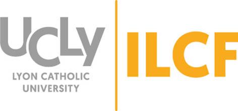 Logo ILCF