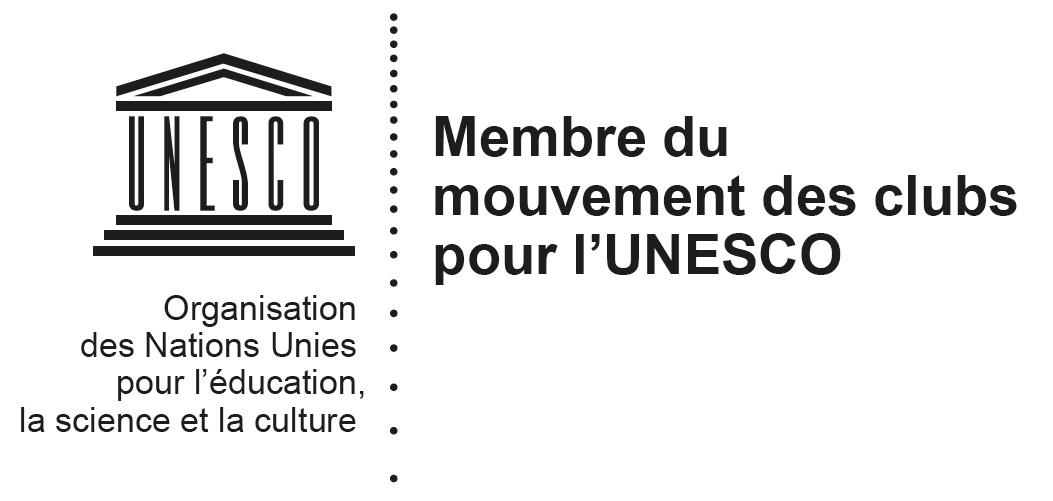 logo-club-unesco-ffpu