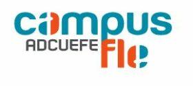 ILCF Campus France