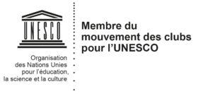 ILCF membre UNESCO