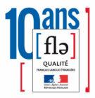 ILCF 10 ans qualité FLE
