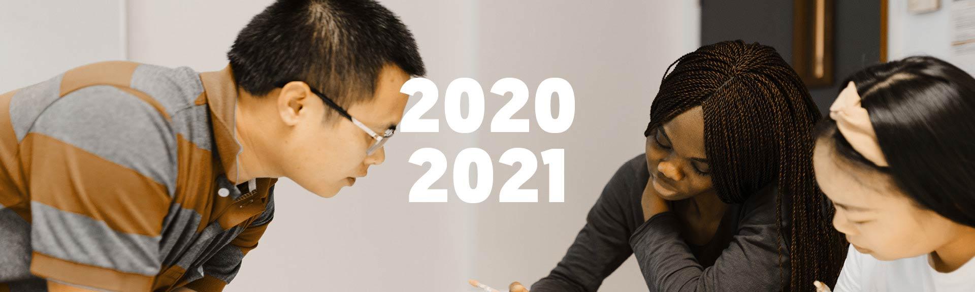 Calendrier et tarifs des programmes 2020 2021   ILCF   Institut de