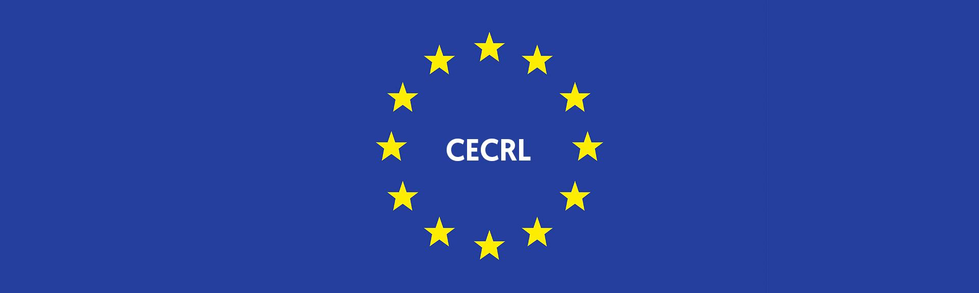 Header CECRL