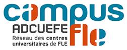 Logo ADCUEFE_2018