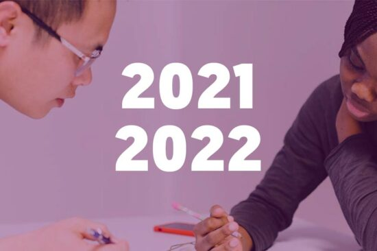 Calendrier et tarifs ILCF 2021 2022
